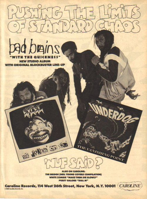 Bad_brains_1989_mu36-1