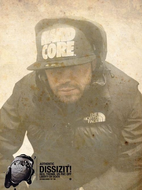 Dboyhardcore600