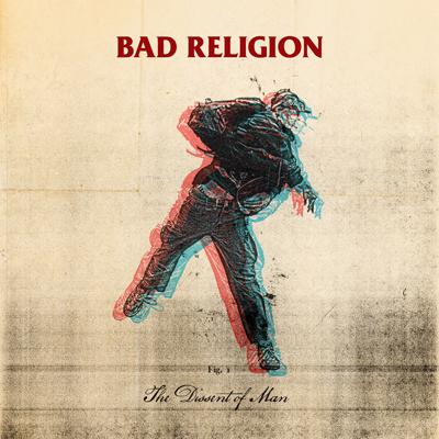 Bad_Religion_final