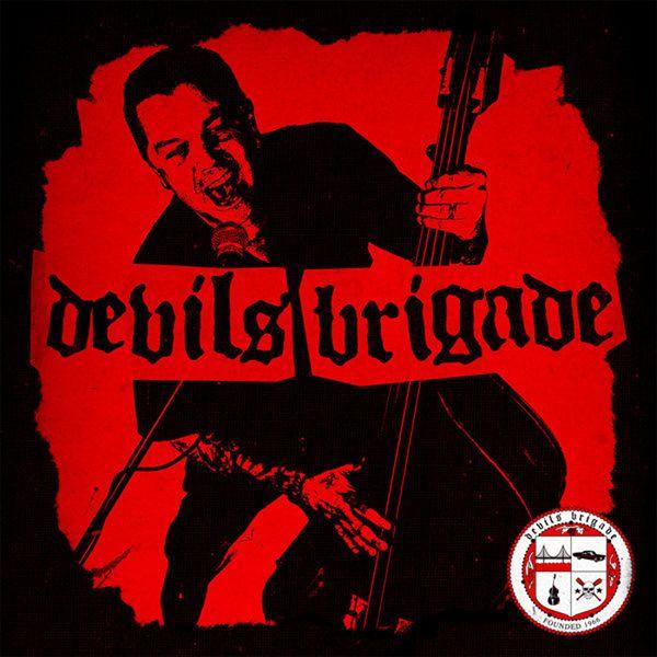 Devils-brigade