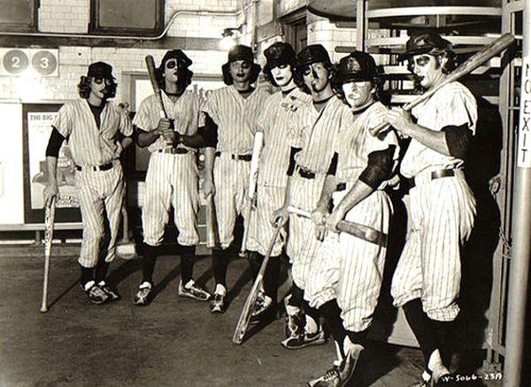 Baseballfuries.104172622