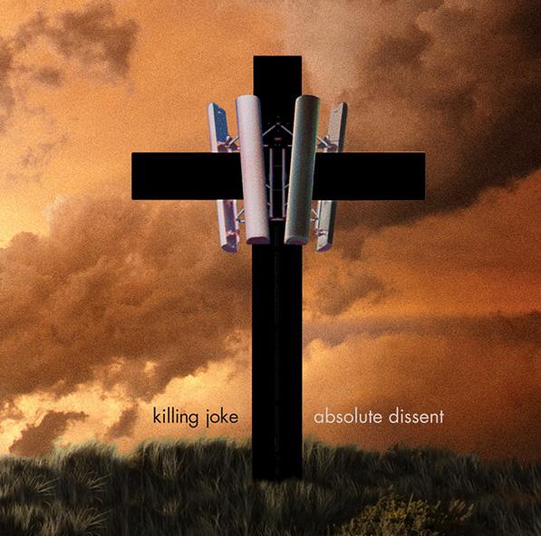 Splash_kj_newalbum-1