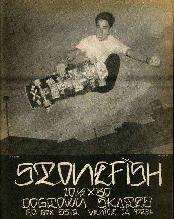Dogtown-skateboards-scott-oster-1986