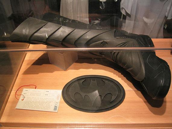 Nike-air-trainer-iii-air-jordan-vi-batman-boots-3