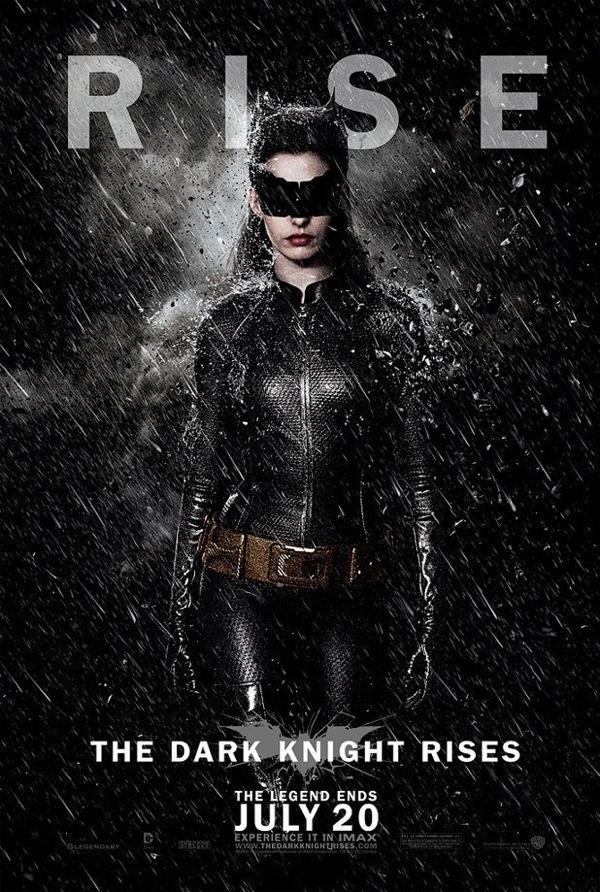 Movies_batman_rise_1