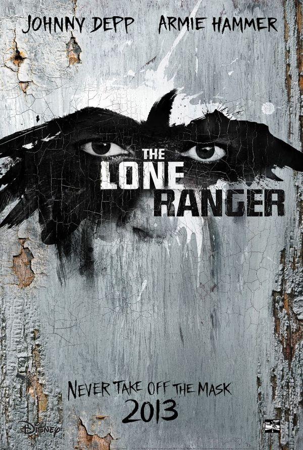 The-Lone-Ranger-Johnny_Depp-Poster