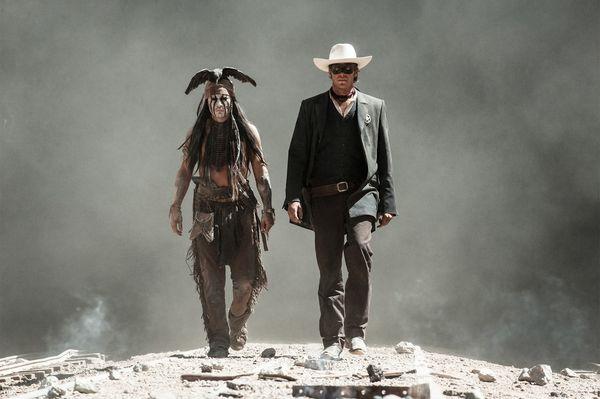 The-Lone-Ranger-Johnny_Depp-Armie_Hammer-001-1