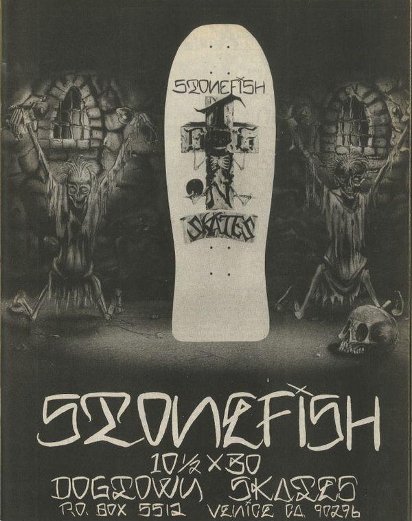 Dogtown-skateboards-stonefish-1986