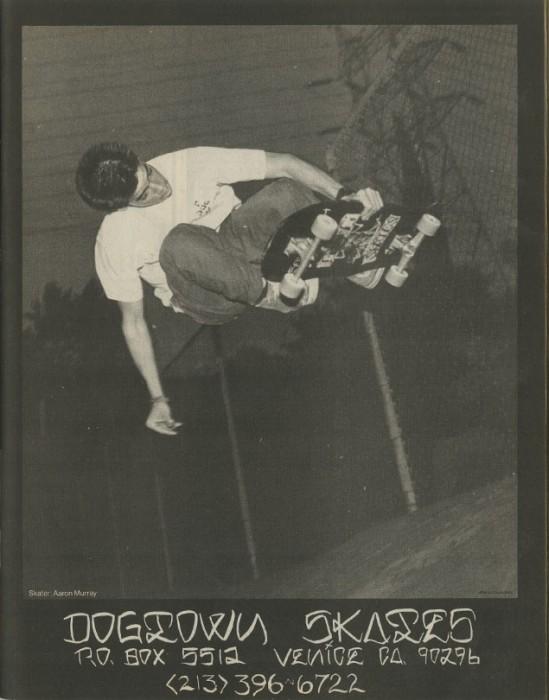 Dogtown-skateboards-aaron-murray-1986