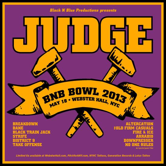 BNB_Judge1