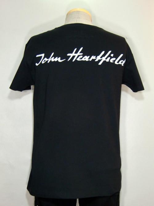Jh_t_back_01