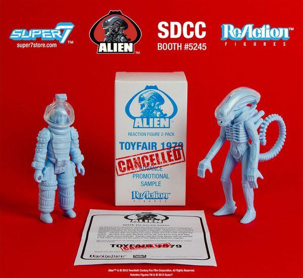 Super7-alien reaction-sdcc 2013 exclusives_2