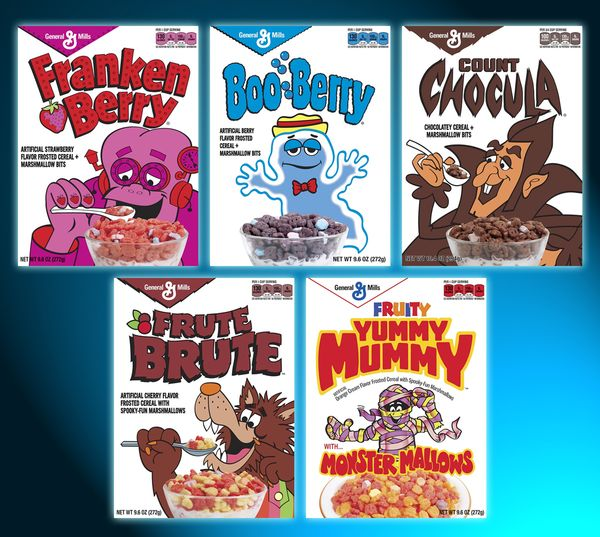 Retro-monster-cereal-boxes-available-at-target-halloween-2013