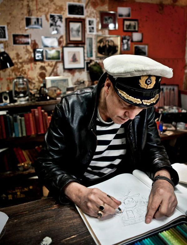 Esq-03-paul-simonon-sailor-jerry-092413-xlg
