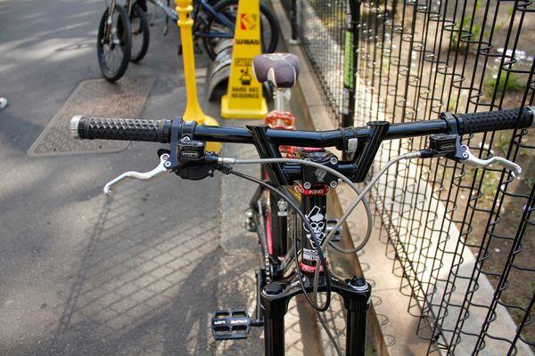2014_4_14_bikecheck_bmw_hikaru_2