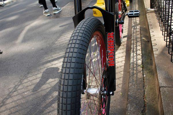 2014_4_14_bikecheck_bmw_hikaru_4
