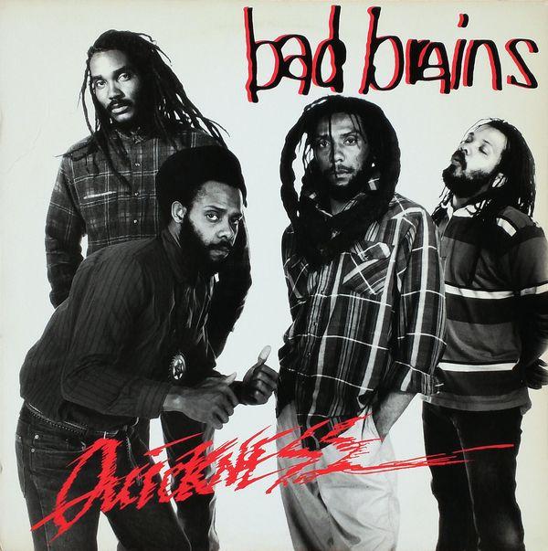 BadBrains_Quickness_a