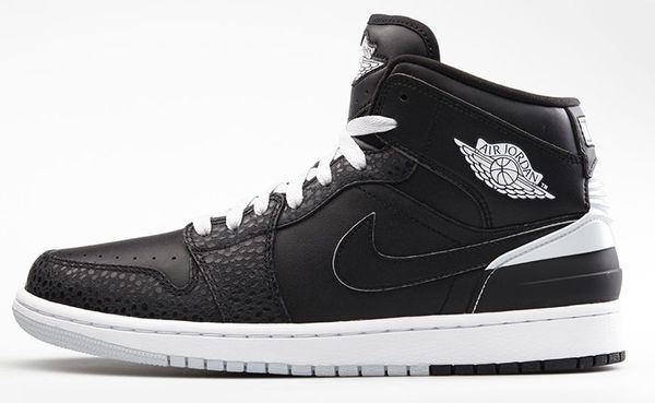 Air-jordan-1-retro-86-black-white-1