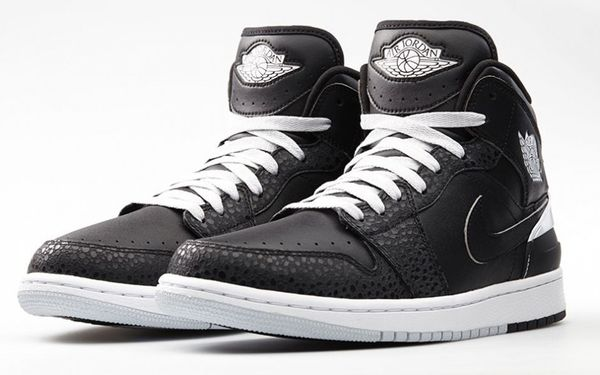 Air-jordan-1-retro-86-black-white-2