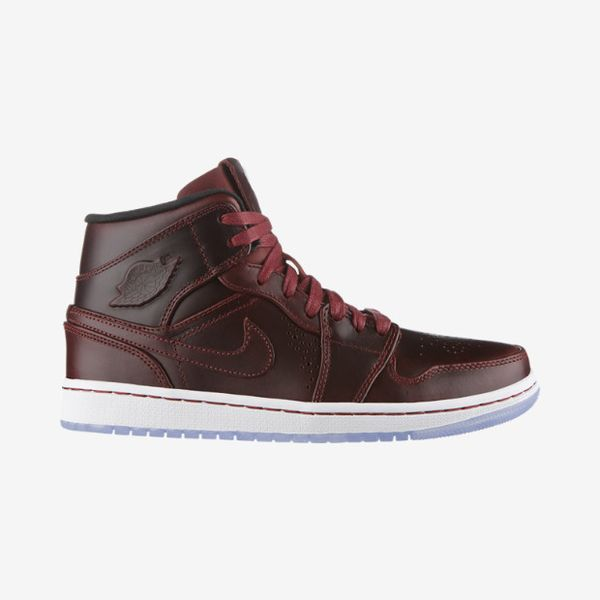 Air-Jordan-1-Mid-Nouveau-Mens-Shoe-629151_601_A