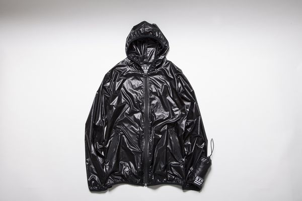 BHLC BxH Nylon Inner Pk ¥19,800+tax