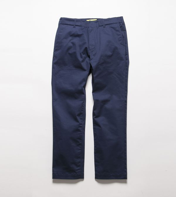 BHPN BxH Chemical Warm Pants ¥17,800+tax