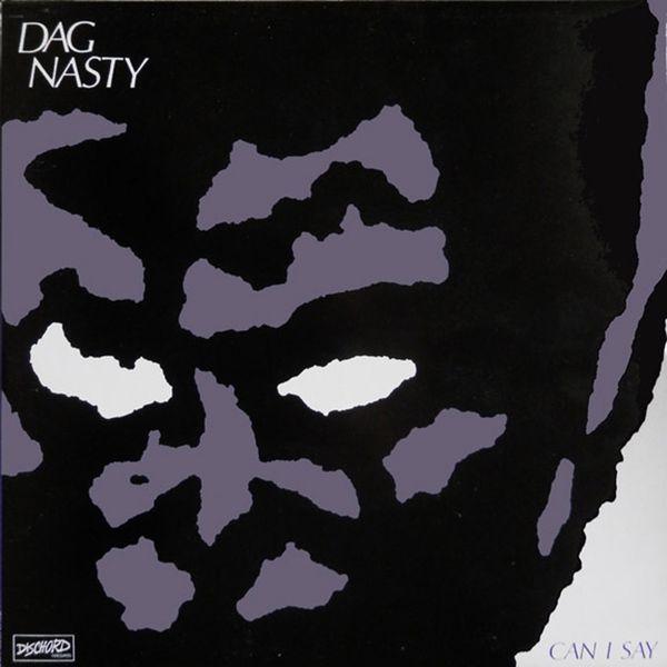 Dagnasty-canisay(3)
