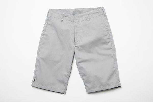 BHPN BxH Bones Half Pants ¥14,800+tax