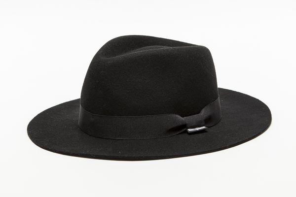 BHFA BxH Hat ¥9,800+tax