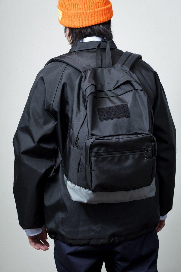 B×H-2015FW-model-10