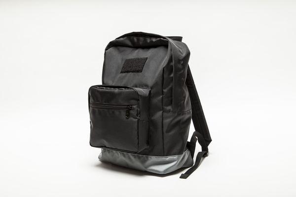 BHFA BxH Chemical Back Pack ¥17,800+tax