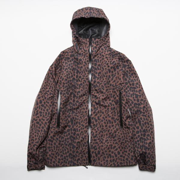 BHJK BxH Mountain Jkt ¥45,800+tax