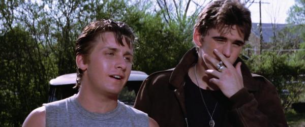 The-outsiders-movie-screencaps.com-603