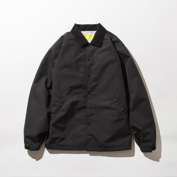 BHJK BxH Three Layer Feild Jkt ¥32 800+tax