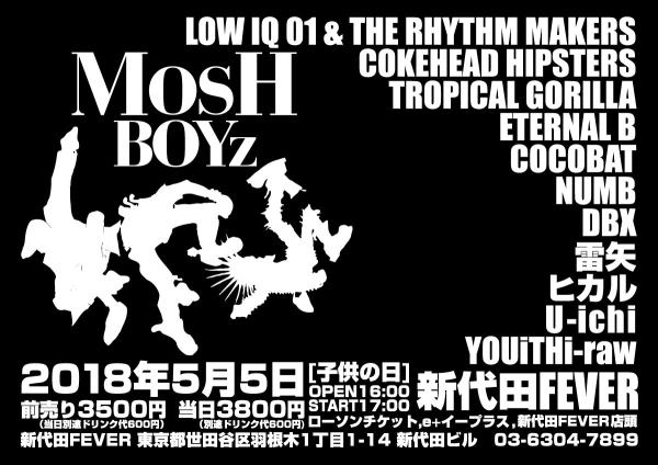 2018_0505_moshboyz_a5_new