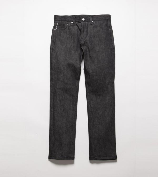 BHPN BxH Slim Fit Denim Pants ¥18,800+tax
