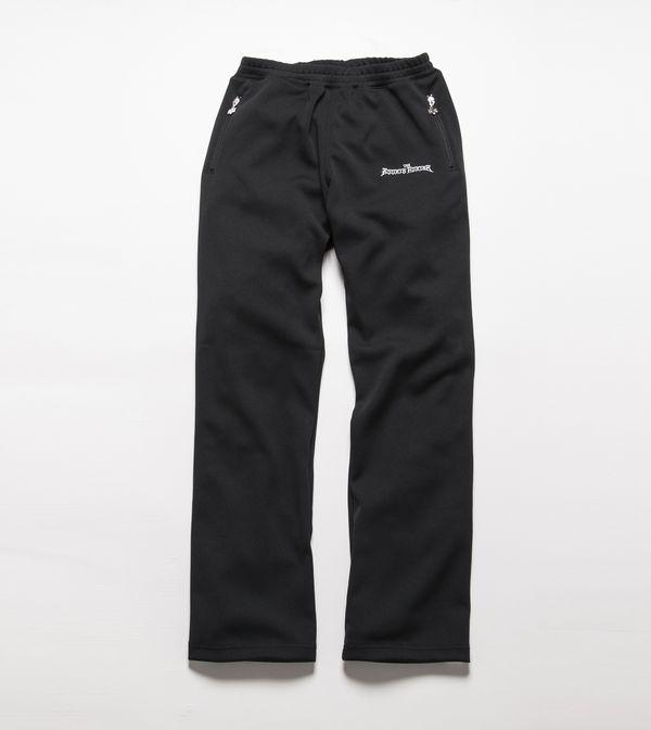 BHPN BxH Jersey Pants ¥15,800+tax