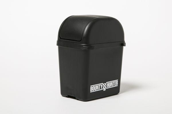 BHFA BxH Dust Box Back ¥2,800+tax