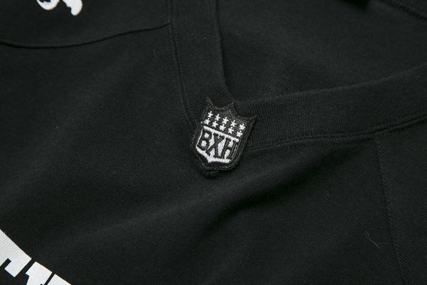 BHSC BxH 1995-2015 Football Shirts Deetail3