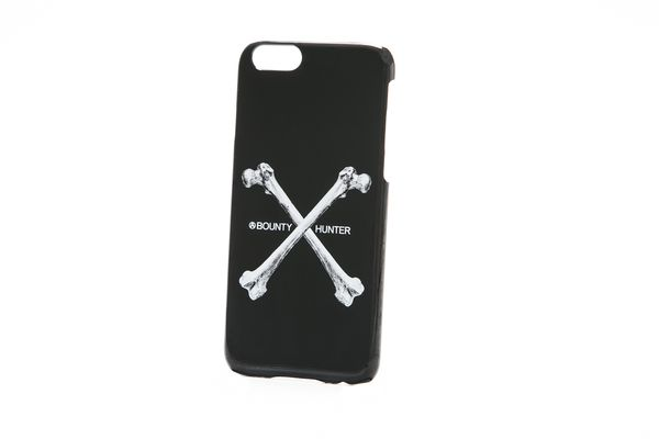 BHFA BxH iPhone 6 Case ¥2,200+tax