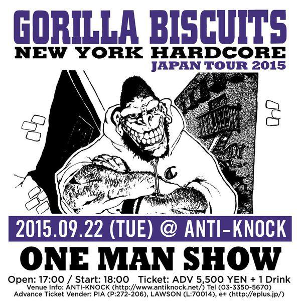 GM_oneman_show
