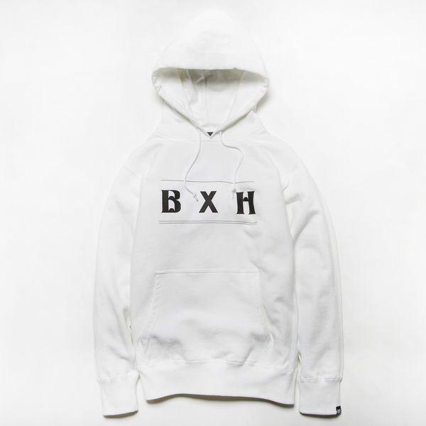 BHLC BxH QP 120% D.S.J Pullover Pk ¥13,800+tax