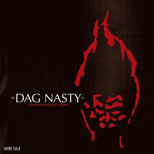 Dag-nasty