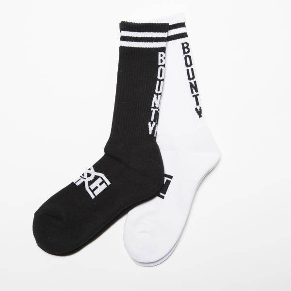 BHFA BxH Sox ¥1,800+tax