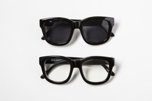 BHFA BxH Eyewear No1 ¥3,800+tax