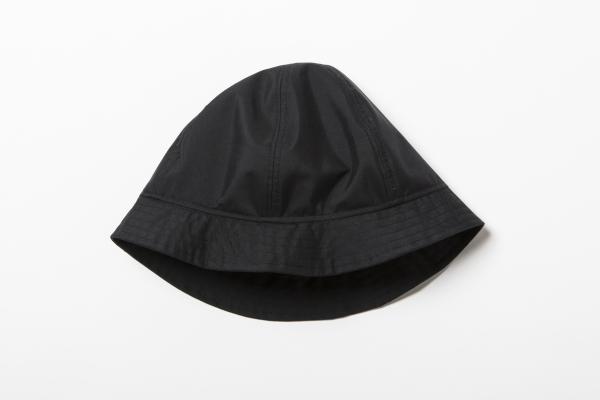BHFA BxH Three Layered Hat ¥7,000+tax