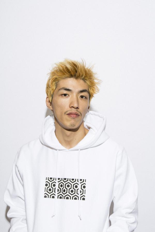 B×H_2017SS_model_92