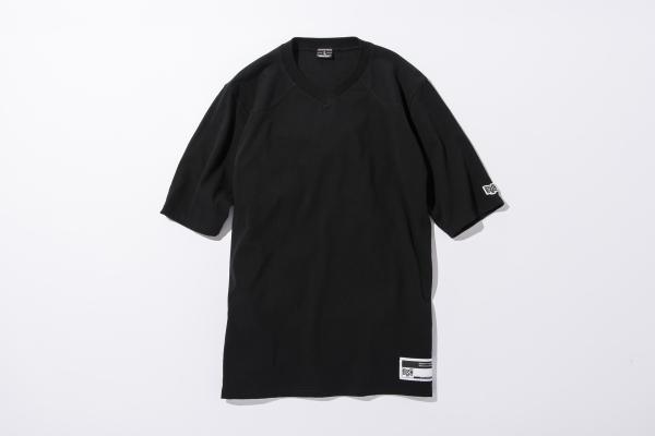 BHSC BxH Football Shirts ¥10 800+tax