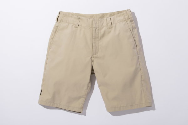 BHPN BxH Chemical Half Pants 1 ¥15 800+tax