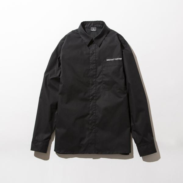 BHSH BxH Mad Mangler Shirts ¥18 000+tax